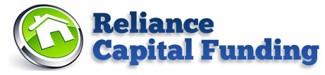 Reliance Capital Funding - Hard Money Loans In Texas.