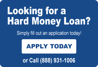 Loan Form Application